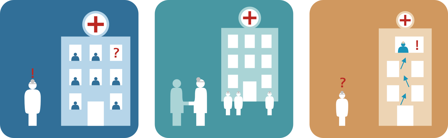 lodhiamedics_icons
