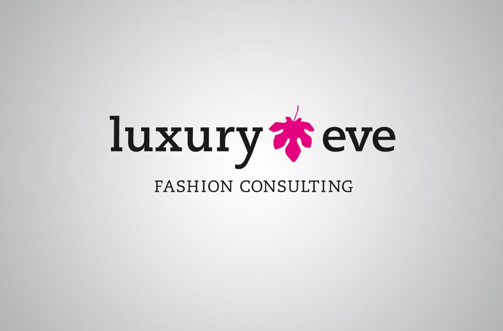 luxuryeve_
