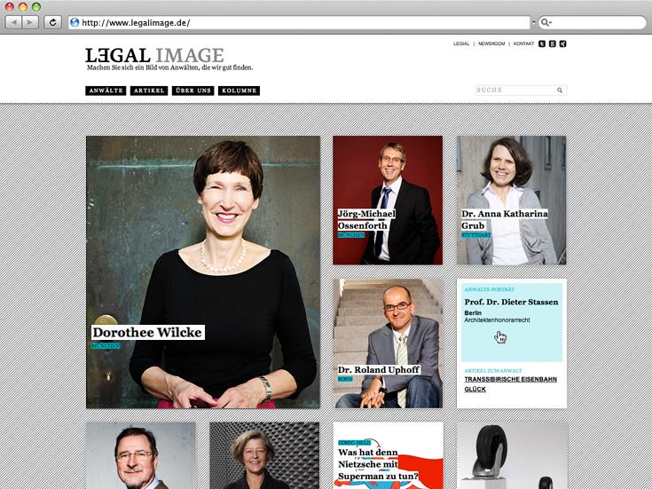 projektbilder_legalimage_01