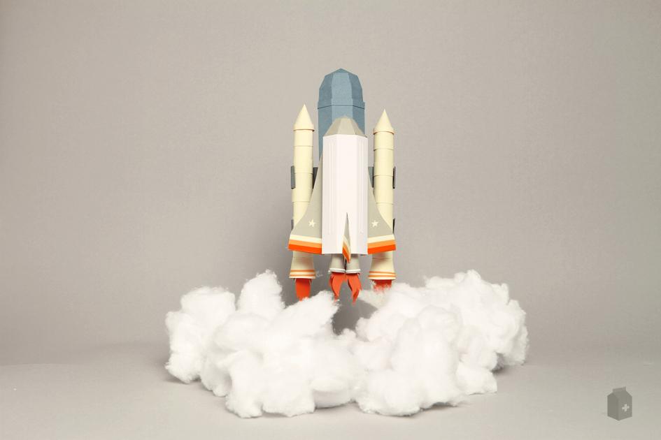 ressourcenmangel-space-shuttle