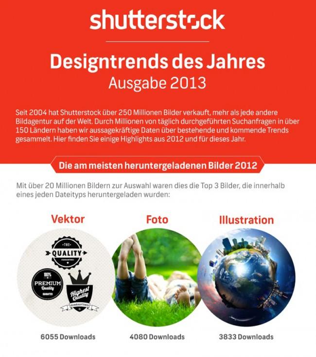 BI_130225_shutterstock_1