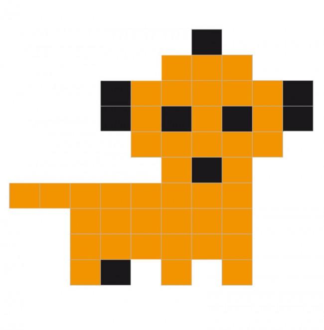 BI_130227_Pixel-Sticker-01