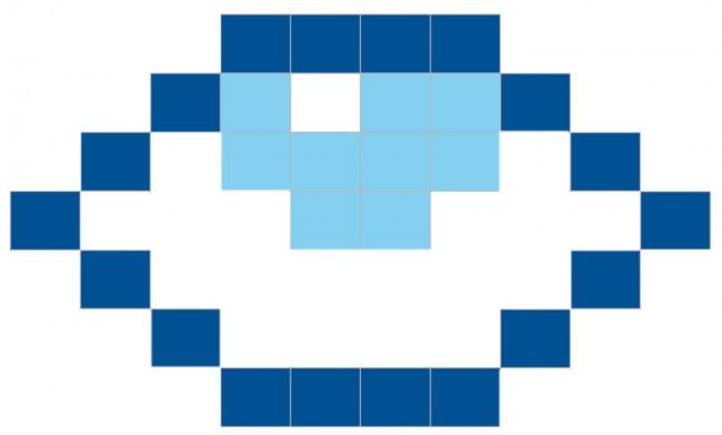 BI_130227_Pixel-Sticker-02