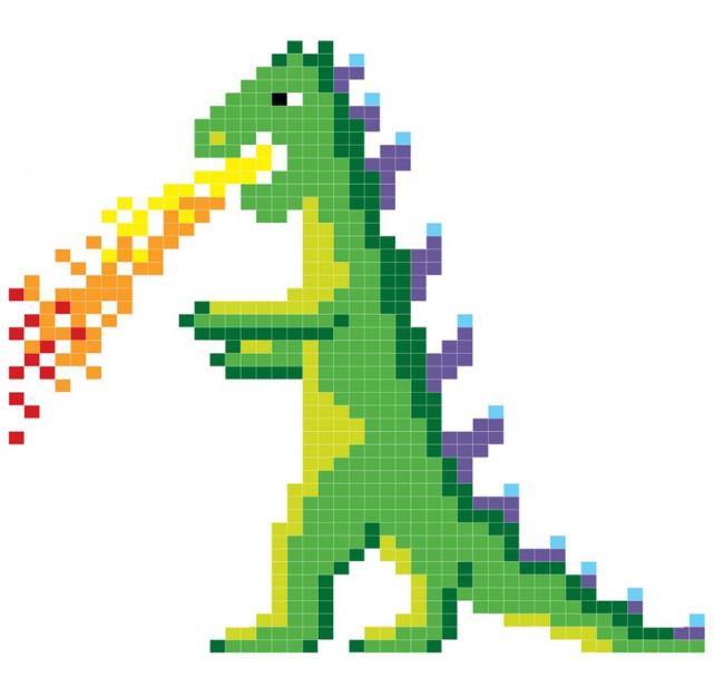 BI_130227_Pixel-Sticker-03