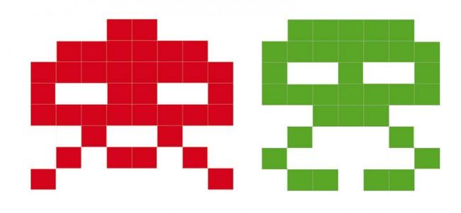 BI_130227_Pixel-Sticker-06