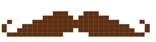 BI_130227_Pixel-Sticker-08