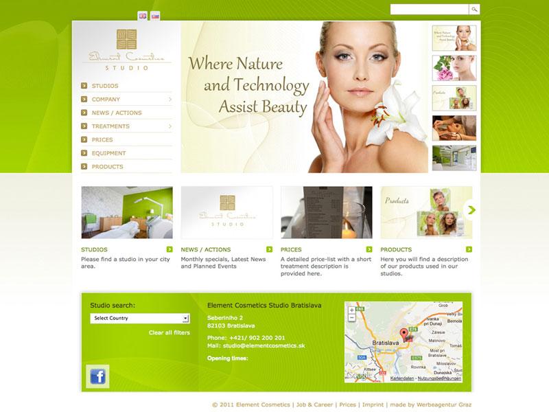 Element_Cosmetics_Rittler_und_Co