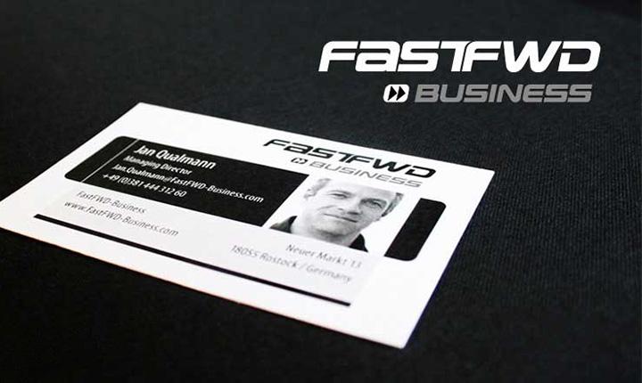 FastFWD-Startbild-s1