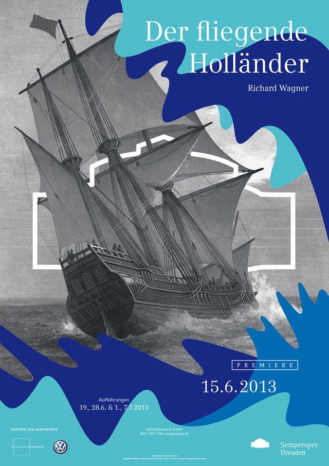 KR_130208_semperoper_Poster_3_Hollaender
