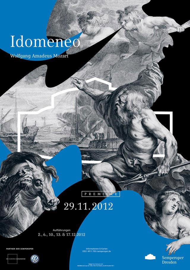 KR_130208_semperoper_Poster_A1_Idomeneo_RZ