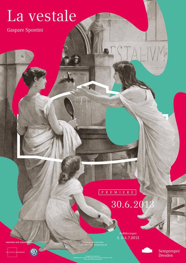 KR_130208_semperoper_Poster_A1_Vestale_LAY