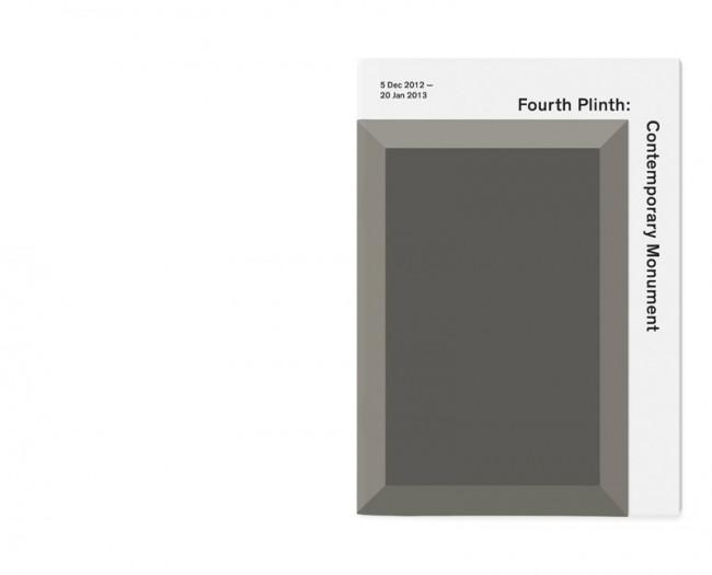 KR_130211_Fourth_Plinth-brochure-1