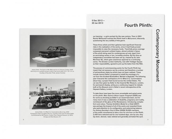 KR_130211_Fourth_Plinth-brochure-2