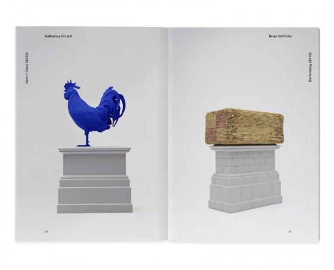 KR_130211_Fourth_Plinth-brochure-4