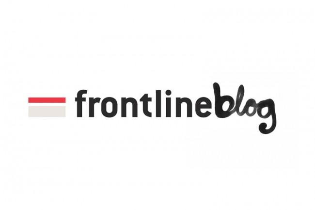 KR_130212_130131-frontlineblog-07-Logo