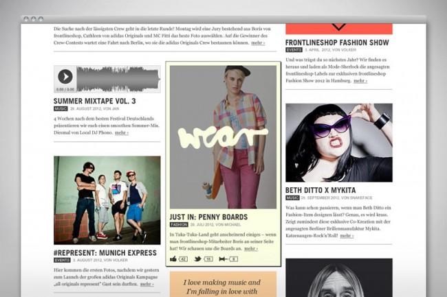 KR_130212_130131-frontlineblog-12-MouseOver