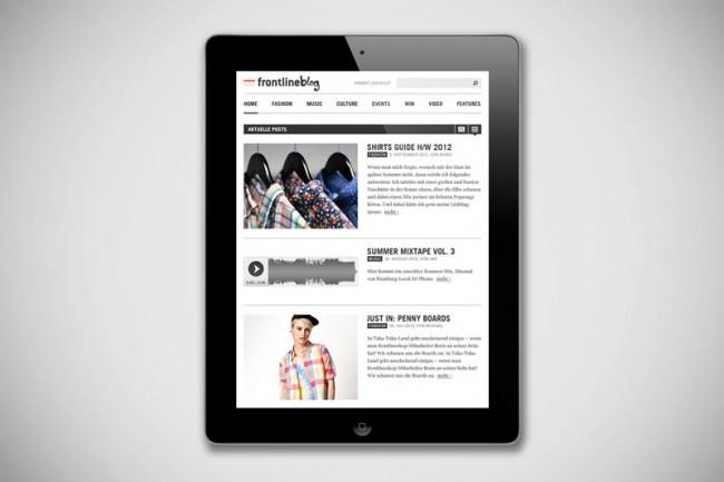 KR_130212_130131-frontlineblog-16-iPad