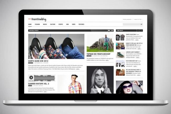 KR_130212_130131-frontlineblog-17-MacBook