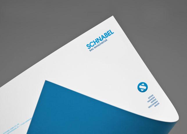 KR_130213_Schnabel-4