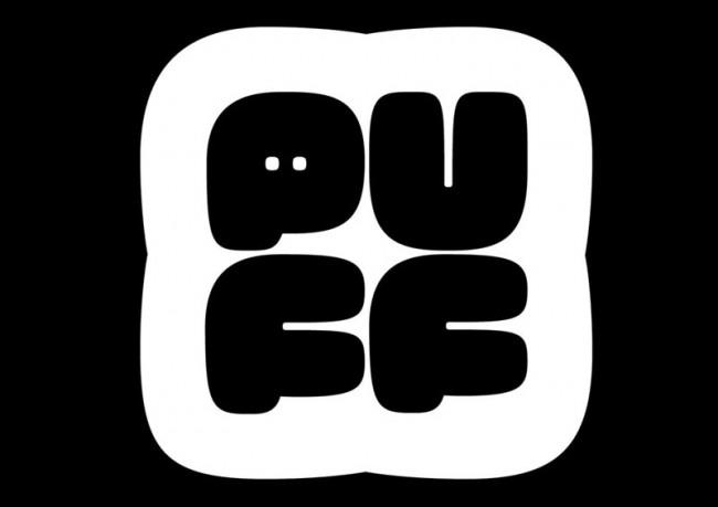 KR_130215_Puff_logo_3_1020