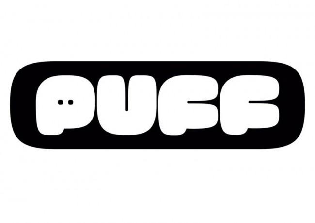 KR_130215_Puff_logo_4_1020