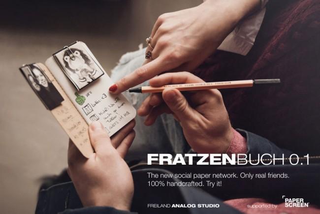 KR_130219_Analog_Studio_Fratzenbuch_03