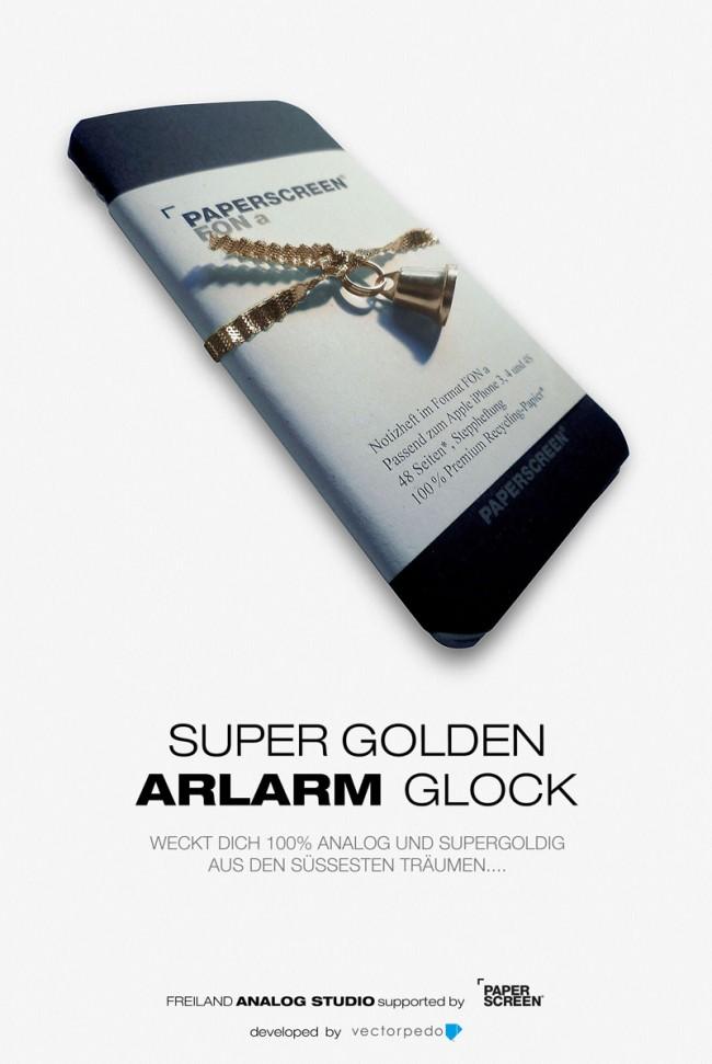 KR_130219_Analog_Studio_Paperscreen-AlarmGlock
