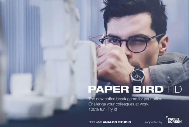 KR_130219_Analog_Studio_Paperscreen-Paperbird-1