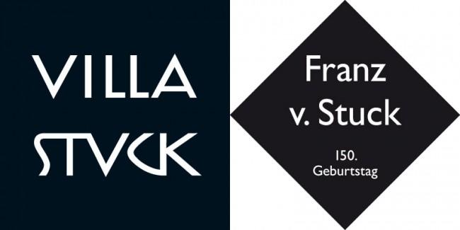 Villa Stuck – Kampagne