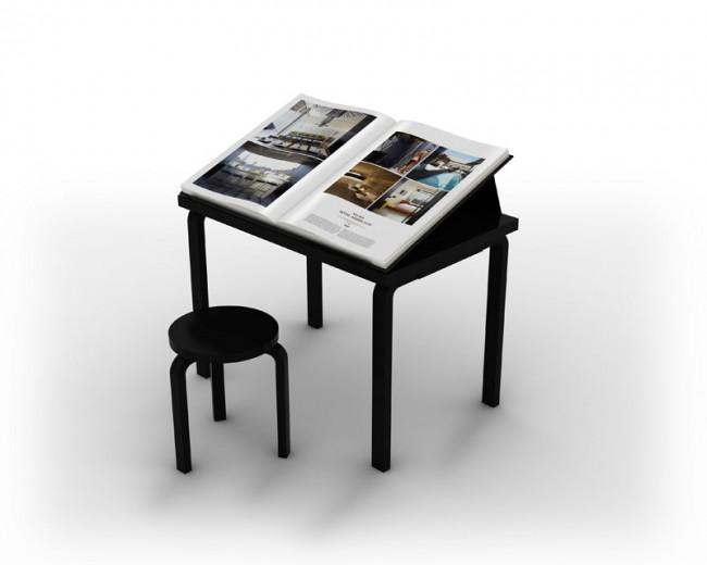 KR_130304_DesignHotels_Book_DH-buchtisch_artek_schwarz_02_4_