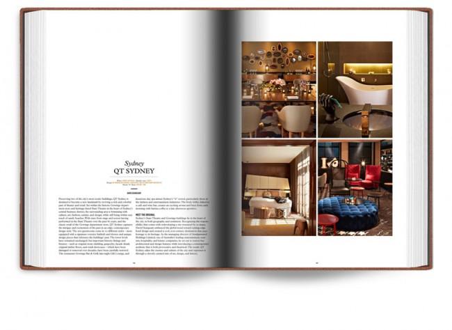 KR_130304_DesignHotels_Book_YB2013_QT