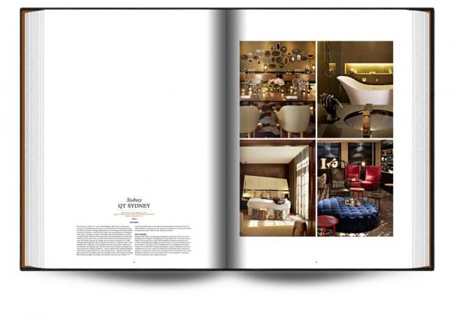 KR_130304_DesignHotels_Book_YB2013_xxl_Dummy_qt
