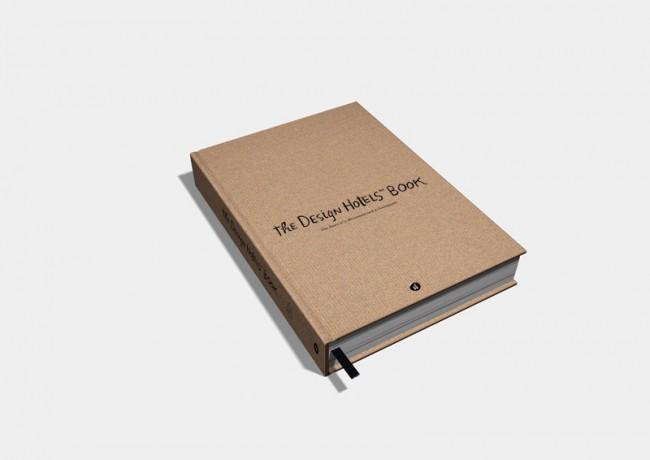 KR_130304_DesignHotels_Book_book2013emptywhite_001