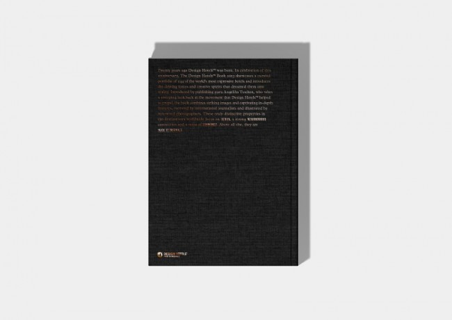 KR_130304_DesignHotels_Book_book2013emptywhite_02a