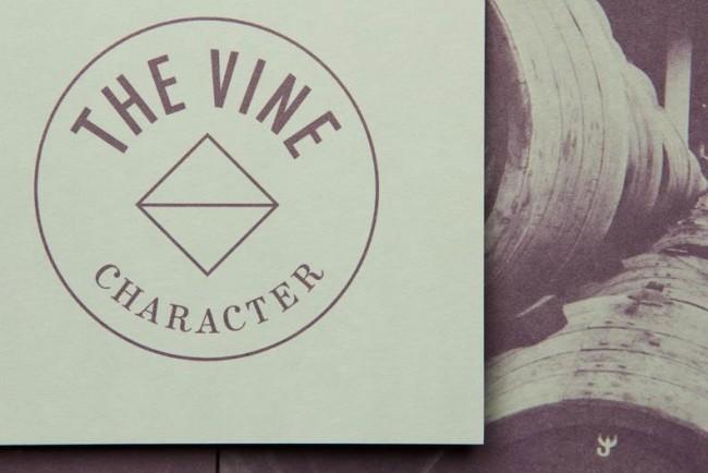 KR_130304_The_Vine_01