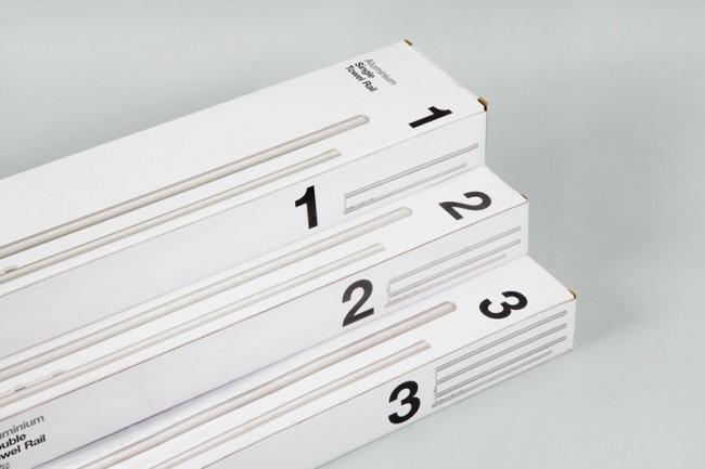 KR_130306_HaefeleHome-Boxes-3