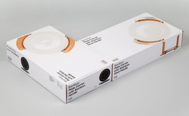 KR_130306_HaefeleHome-Boxes-PlateCarrier