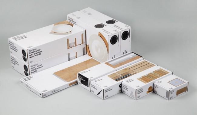 KR_130306_HaefeleHome-Boxes-all