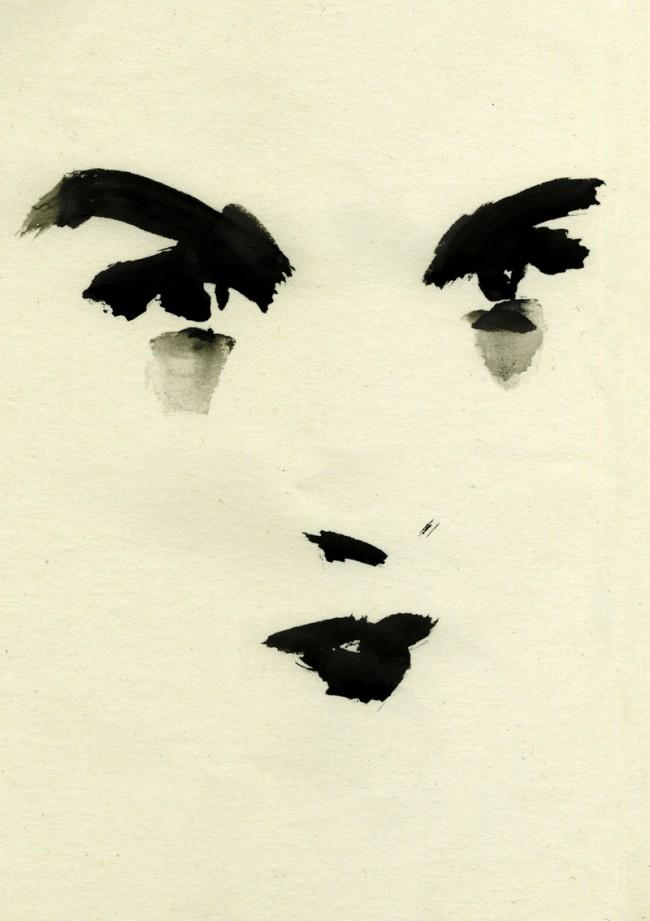 Face°1