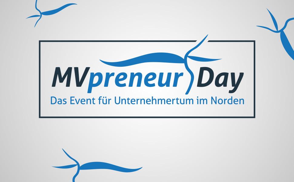 MVpreneurDay-Logo-KV