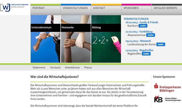 R2L2_Webdesign_WJBoeblingen