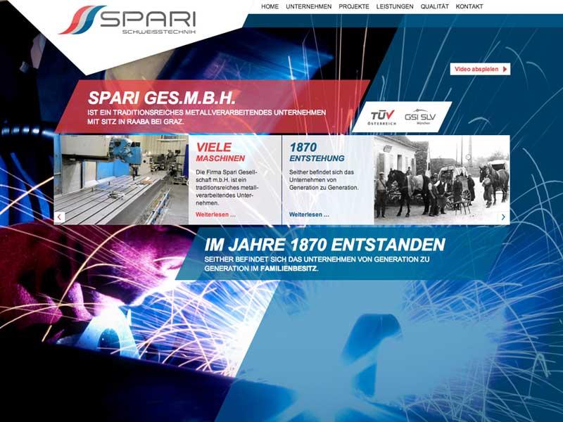 Spari_Schweisstechnik_Rittler_und_Co