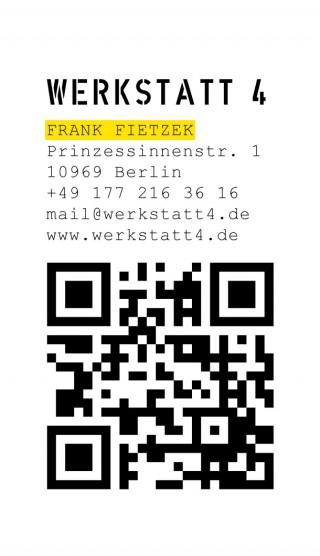 TY_130201_visutenkartenVisitenkarte-fietzek