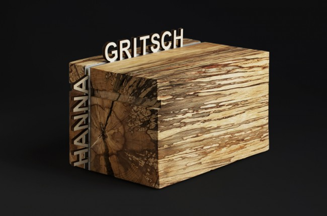Hanna Gritsch