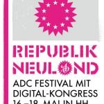 content_size_ADC_Festival2013