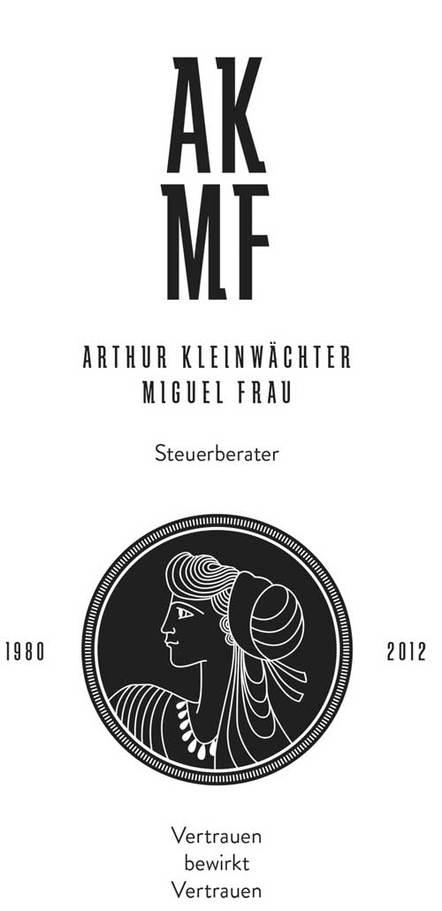 Bild Steuerkanzlei AKMF