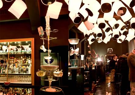 Bild Puff Bar Wien