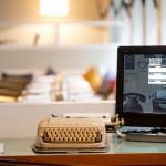 content_size_KR_130221_Hotel_Henri_Schreibmaschine