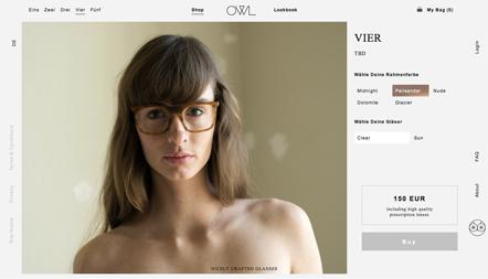 Bild OWL-Webseite