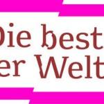 content_size_Logo-quer-DiebesteallerWelten-durot-pink
